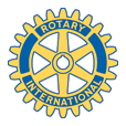 http://www.rotary-ribi.org/assets/ico/apple-touch-icon-114-precomposed.png