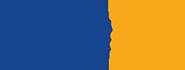 Rotary Club Of Keighley Trust Fund