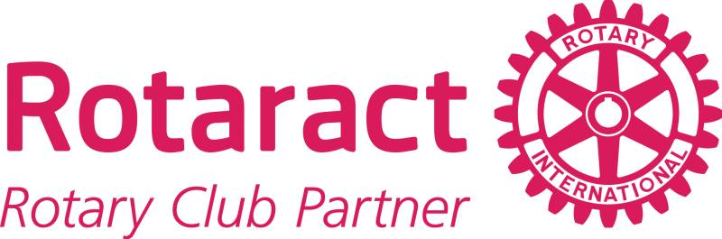 Rotaract in the Thames Valley