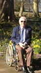 Rtn. Peter James-Robinson MBE