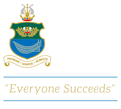 Our corporate partners DHS Boys are invaluable in facilitating a number of our key projects