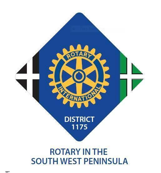 Rotary District 1175