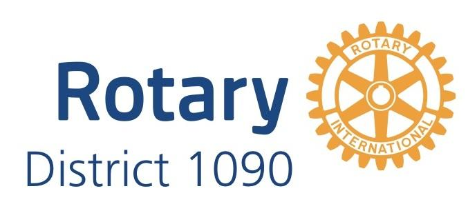 Rotary D1090