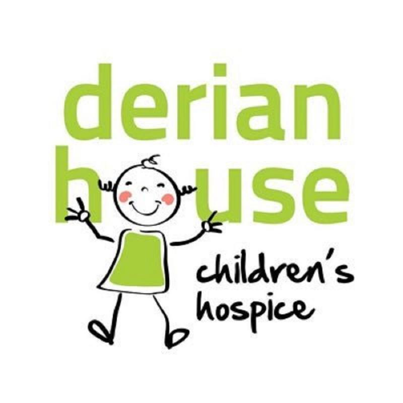 The Derian House Story of Care and Dedication Continues Unabated -