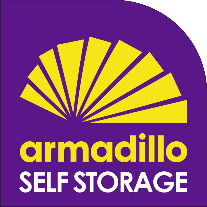 The Rotary Club of Wilmslow Dean thanks Armadillo Self Storage for their support of the Club in 2016/2017.