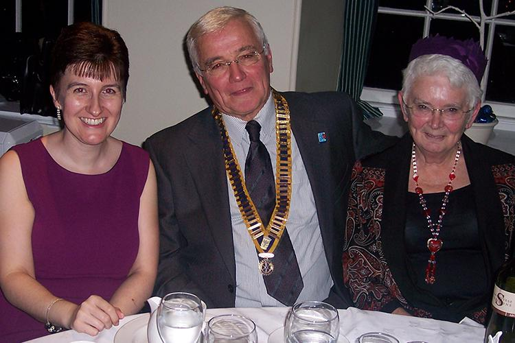 Public Relations - Christmas Dinner 2013 at New Lanark Mill Hotel. For more photographs click 'Read More'