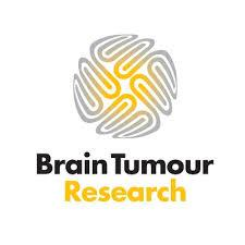 Brain Tumour Research logo