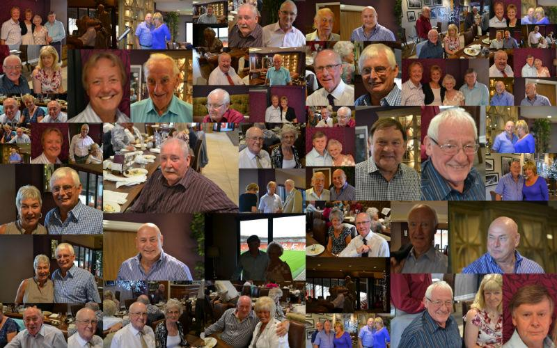 The Rotary Club of Blackpool