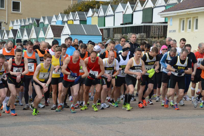 East cliff easter quarter marathon fun run 26th march 2016 the 2016 bournemouth east cliff rotary club annual easter quarter marathon and easter fun run for all the family will be run on easter saturday 26th march negle Images