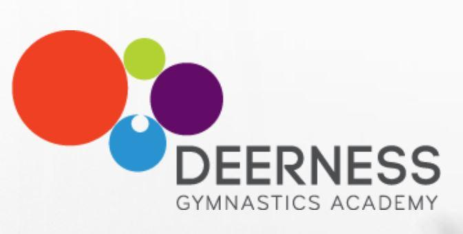 Deerness Gymnastics Academy