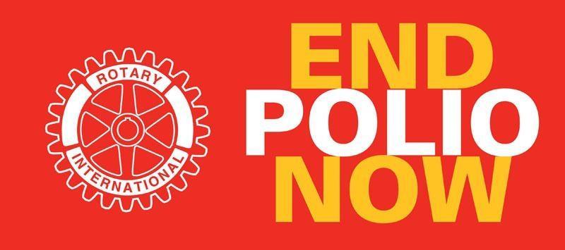 「rotary polio」的圖片搜尋結果