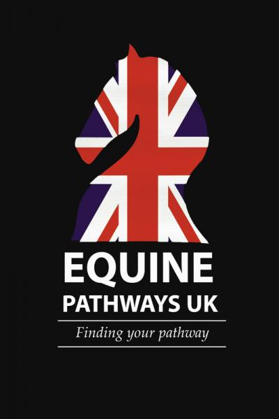 Outside Visit - Equine Pathways -