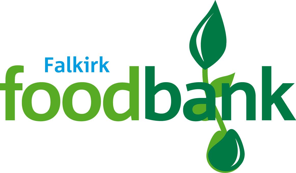 Falkirk Food Bank Rotary Club Of Falkirk