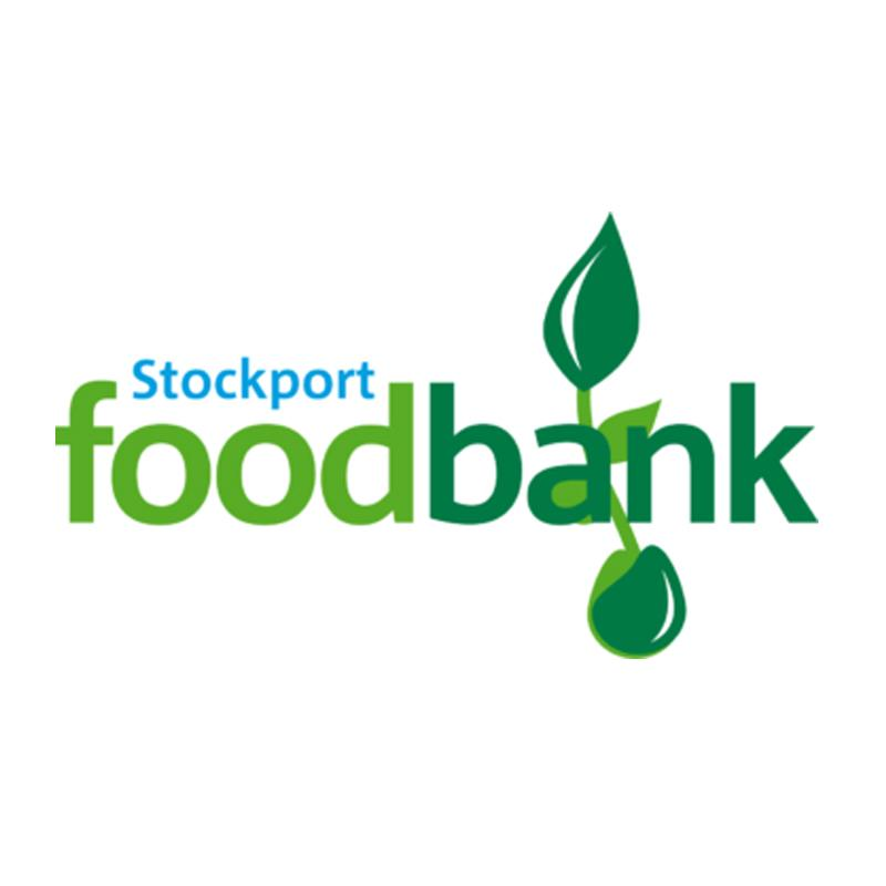 Speakers evening - Stockport Foodbanks