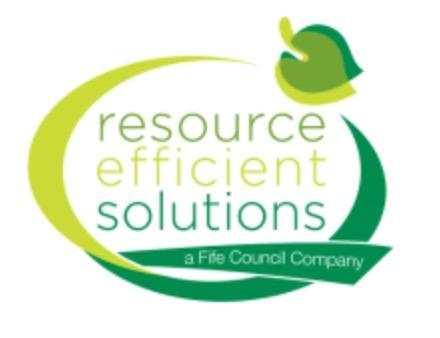 Resource Efficient Solutions