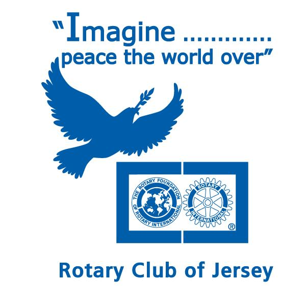 Rotary Club of Jersey Peace Programme