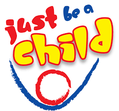 Just be a Child -