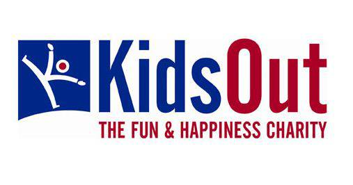 Kids Out - Kids out logo