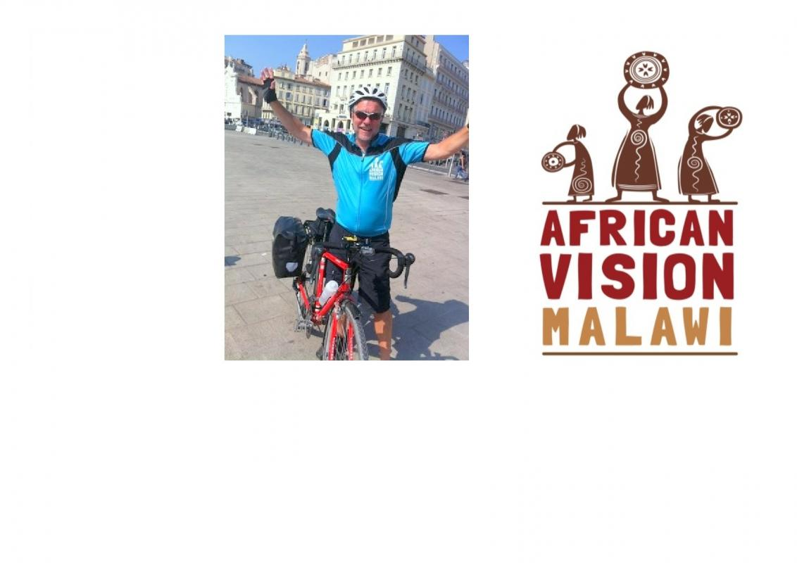 African Vision Malawi -