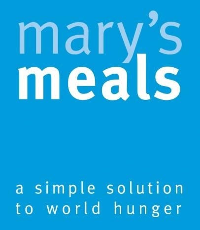 Mary's Meals.org