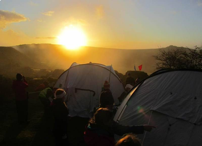 Active Photo Albums - RYLA 