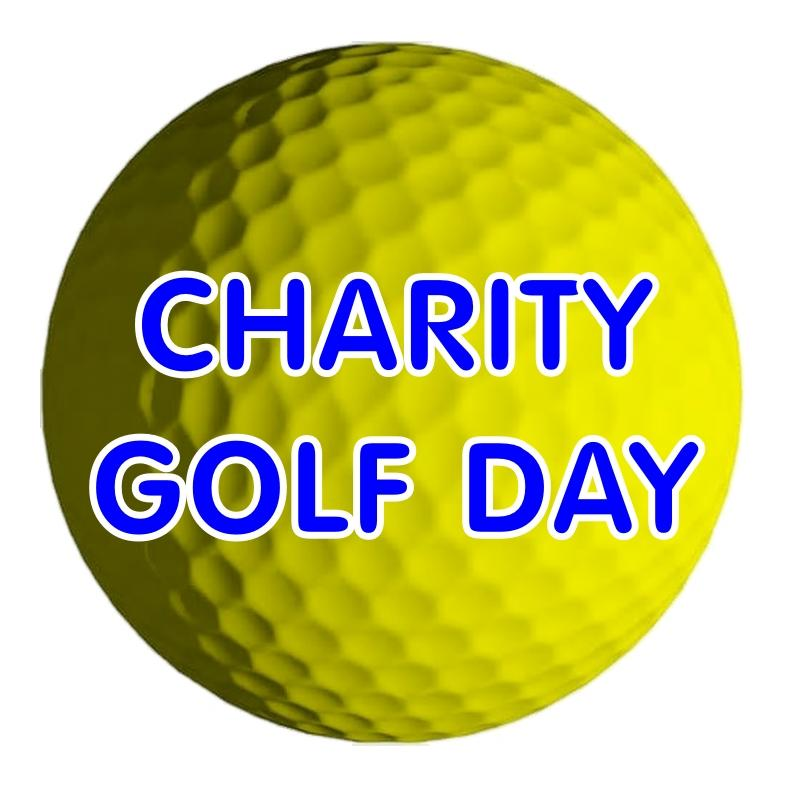 Bromley Rotary - Charity Golf Day -