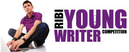 Rotary Young Writer 2012-2013 - This year's entrants, all from Truro High School for girls