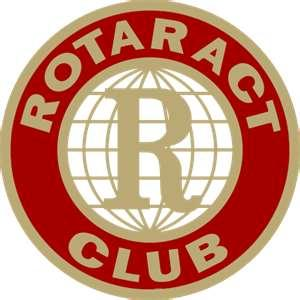 We are delighted to have supported the creation of a new Rotaract Club in Banbury.
