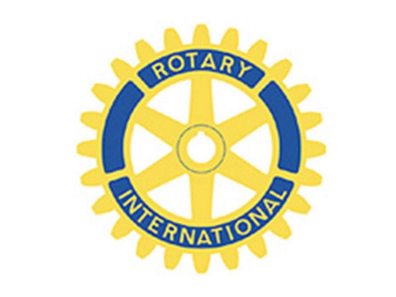 Basingstoke Loddon Rotary Club Video on U-Tube