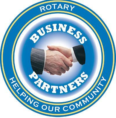 Rotary Business Partners