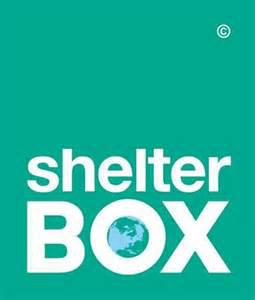 Shelter Box - Learn more about the Shelter Boxes for which Southport Sunrise are fund raising.
