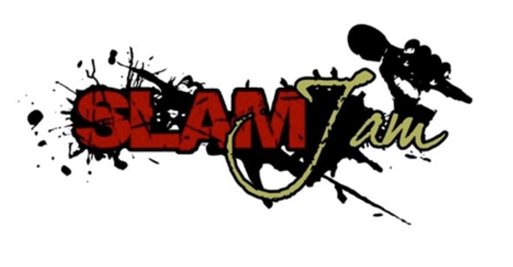 Highlights from the 2018 SlamJam Competition