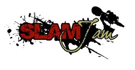 Slamjam is Lincolnshire's annual spoken word competition for young people. The Finals took place at the Driill Hall Lincoln on June 22nd.
