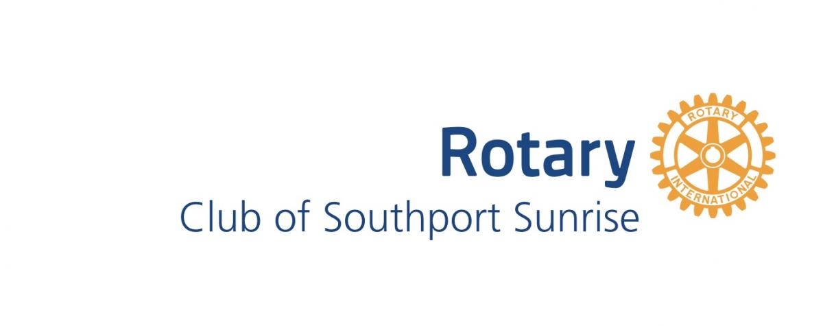 Press Releases - Southport Sunrise