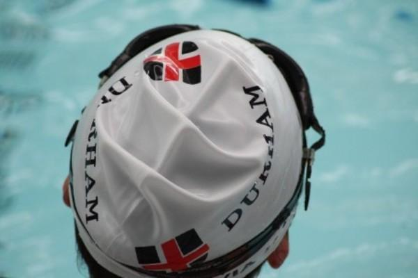 Annual Swimathon - the ninth! -