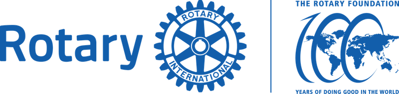 100 Years of The Rotary Foundation
