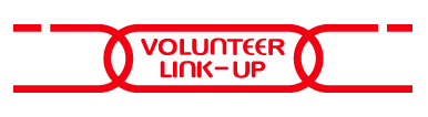 Volunteer Link-up