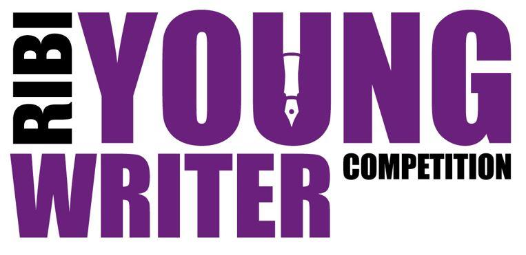 Young Writers