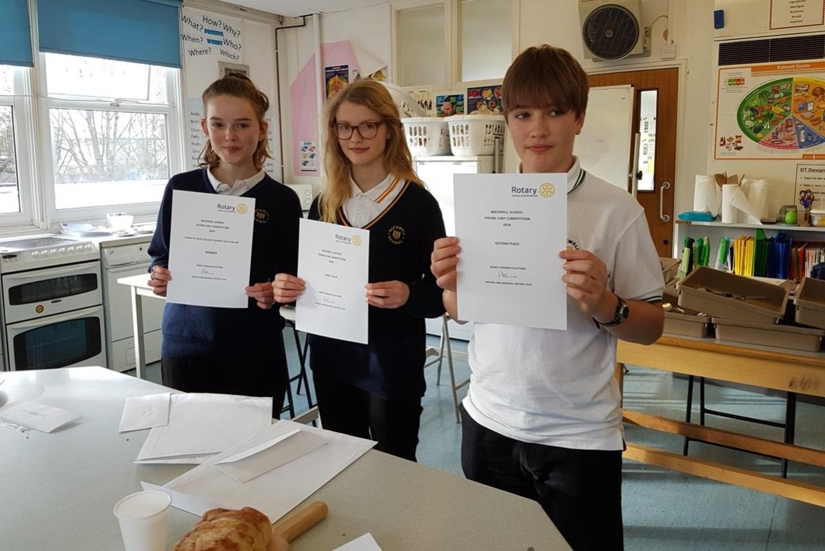 Backwell_Young_Chef_Prize_Winners_2018