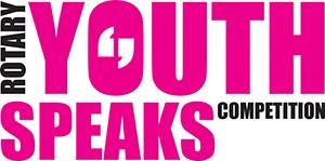 Youth Speaks 2018 -