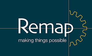 Club Meeting - REMAP talk -
