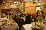 OUR CHRISTMAS PARTY -