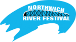 Rotary River Festival 14 & 15 July 2018