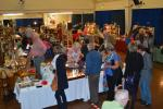 Aylsham Rotary Antiques & Craft Fair - Antiques & Craft Fair