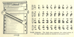 tion 	