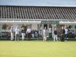 BOWLS NIGHT AUGUST 20th  -