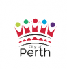 City of Perth logo
