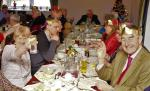 Xmas Lunch 16th December