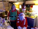 Rotary's Grotto at Odiham Extravaganza - 2019 -