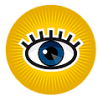 Global Sight Logo